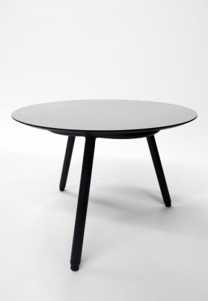 Anthea Side Table