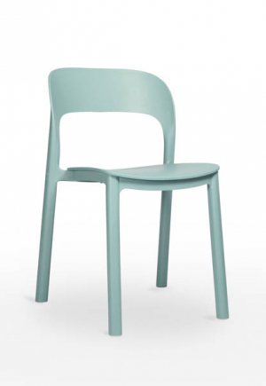 Silla Ona Green Edition