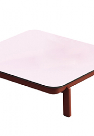 Anthea Coffe Table