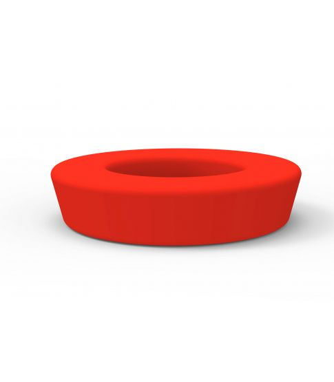 Banco Hoop Ring