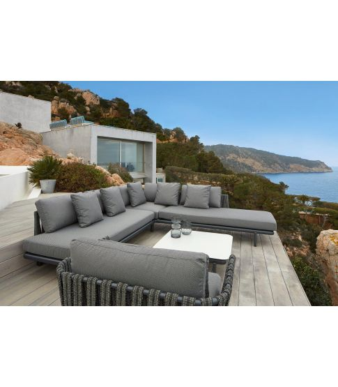 Anthea Sofa System B