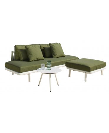 Anthea Sofa 2 Plazas